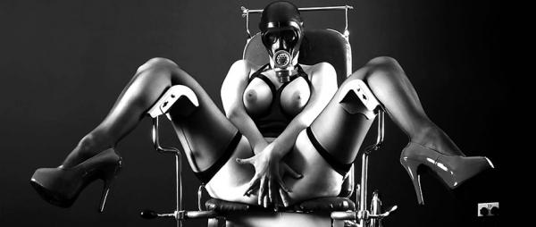 Erotické sexy hry